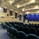 طراحی و تجهیز سالن همایش صومعه سرا