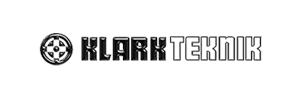 کلارک تکنیک | klarkteknik