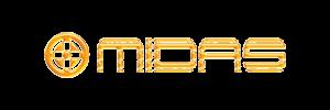 مایداس | midas